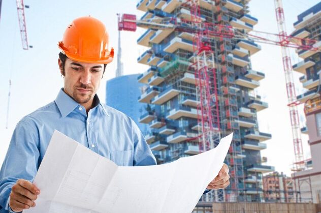 一级建造师转注册时相关申请资料有哪些