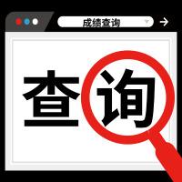 2019年天津市临床执业医师实践技能考试成绩查询方法