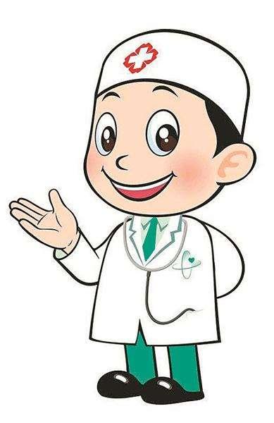 复习临床执业医师考试一定要全面备考