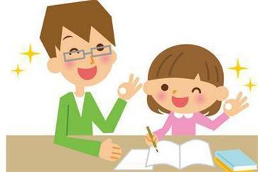 证券从业资格考试《基础知识》章节练习题(2)