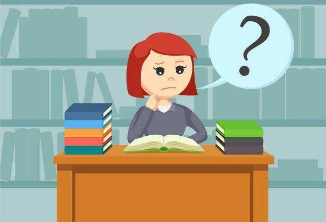 证券从业资格考试《基础知识》章节练习题(3)