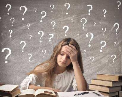 外行人员可以报考期货从业资格考试吗?