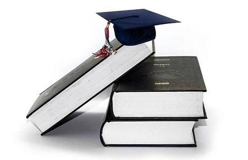 2019年期货从业考试《基础知识》科目章节习题(3)