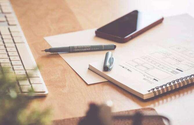 2018中级会计考试《财务管理》考试真题及答案3