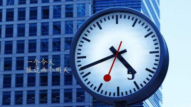 2019年中级会计师考试经济法提升试题(2)