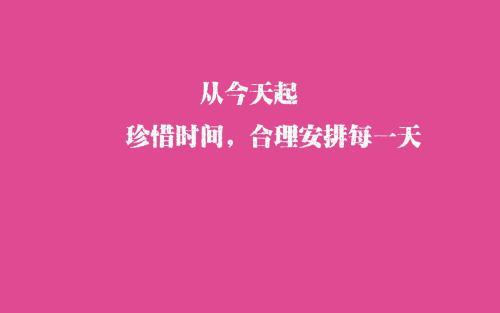2019年注册会计师考试《税法》强化试题(1)