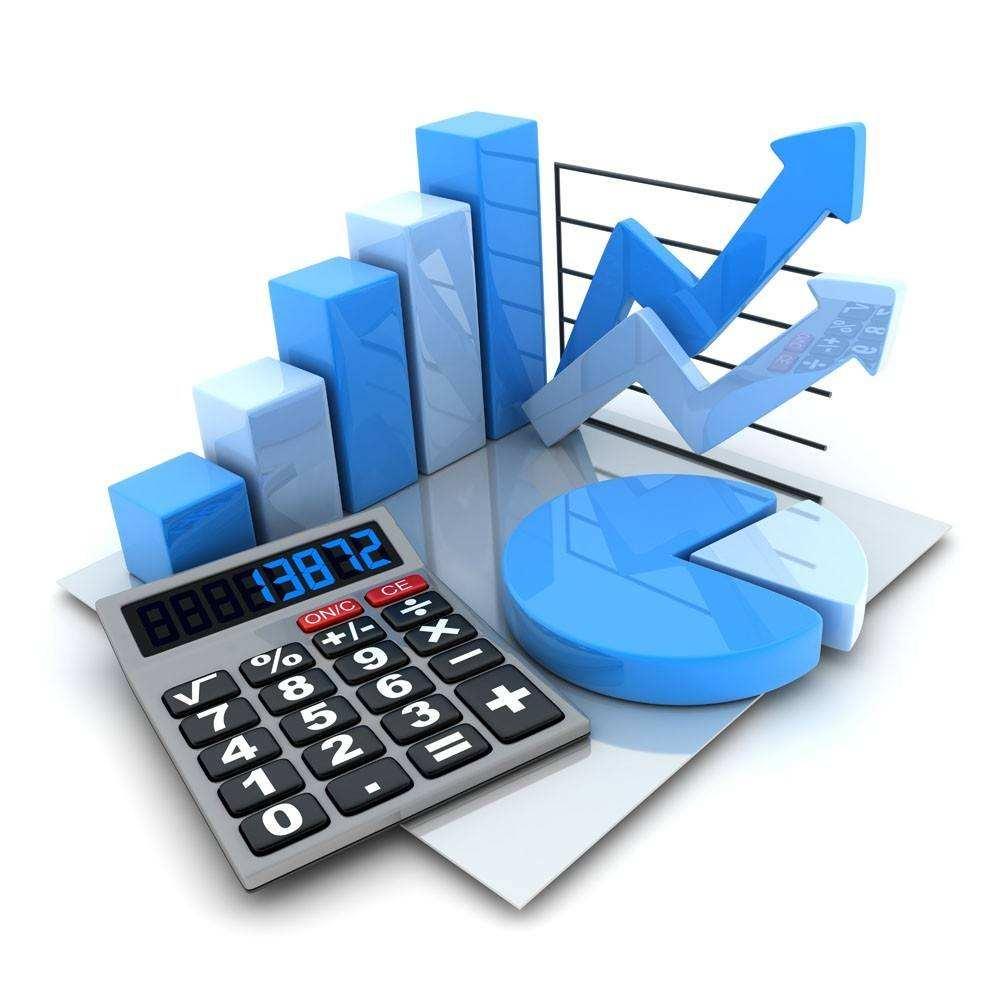 2018年经济师考试中级金融真题考点罗列