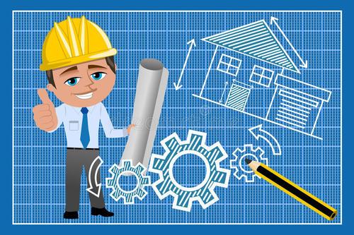 2019年新疆兵团一级建造师考试报名通知公布(7月1日起)