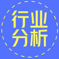 2019年浙江一级建造师报名费用及缴费时间