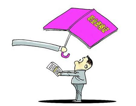 2019年贵州一级建造师报名时间7月1日至15日
