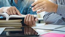 2019年注册会计师《会计》备考试题及答案(4)