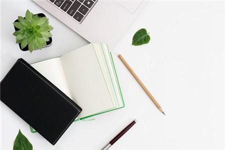 2019年注册会计师考试财管应试小技巧!