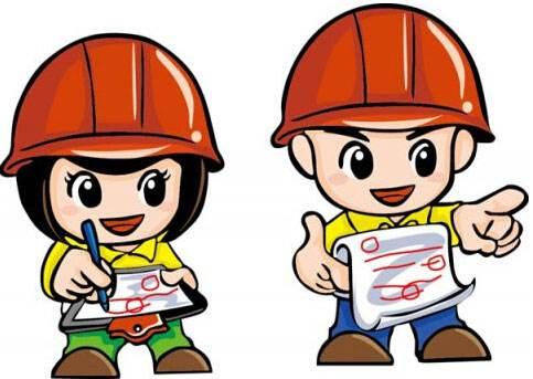 2019年二级建造师《建筑工程》考后点评及2020年备考建议