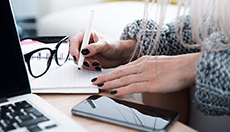 2019年注册会计师《审计》章节练习:第二章 审计计划
