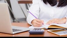 2019年注册会计师《审计》章节练习:第七章 风险评估