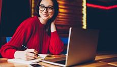 2019年注册会计师《会计》章节练习:第一章 总论