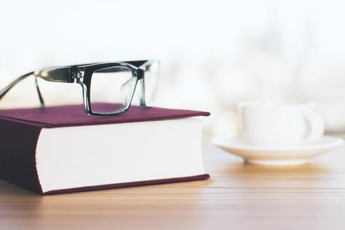 期货从业资格《法律法规》知识点:行政法规总则