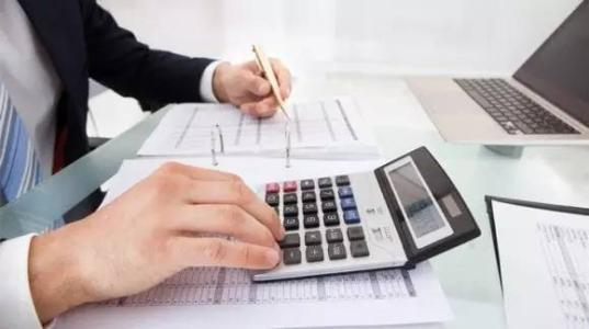 期货从业资格《法律法规》知识点:公司制期货交易所