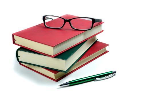 期货从业资格《基础知识》知识点:法律法规处罚