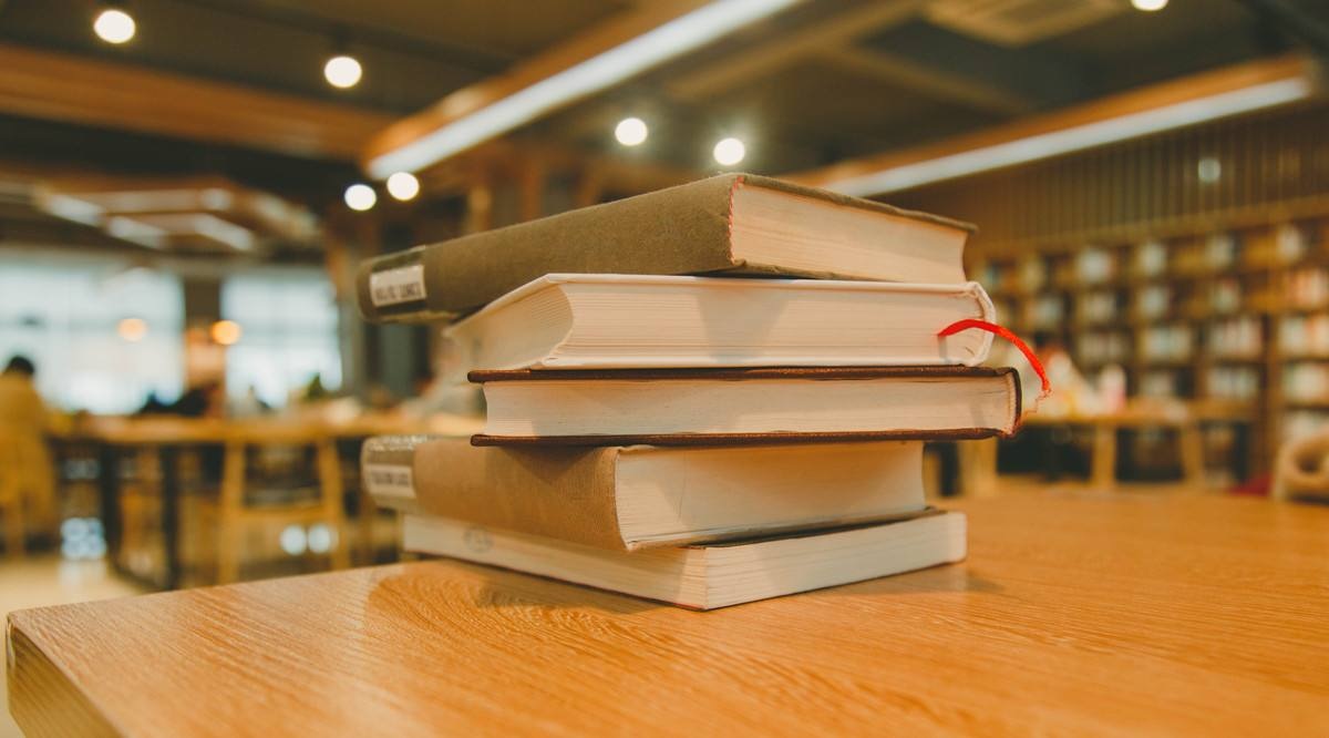 2019年经济师考试初级基础章节练习:第十九章3