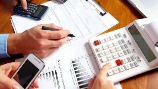 2016年中级经济师《中级财税》考试真题及答案6