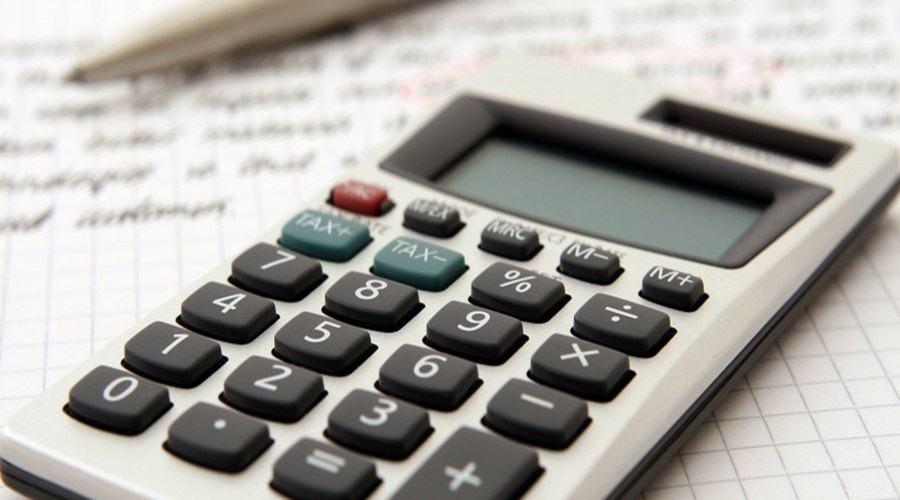 中级经济师财政税收考点试题:财政平衡与政策