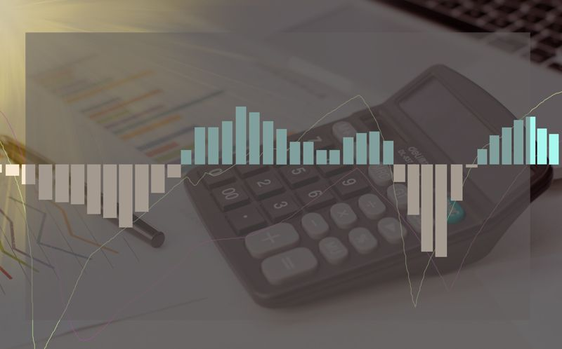 中级经济师题库《金融专业知识与实务》模拟题及答案2