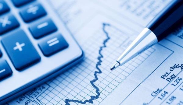 中级经济师题库《金融专业知识与实务》模拟题及答案3