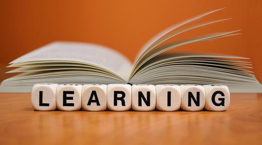 基金从业资格考试备考如何养成良好心态?
