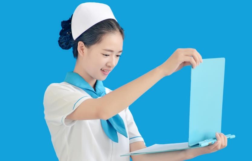 执业护士考试《专业实务》摸底自测题(1)