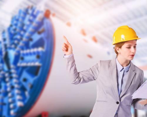 2019年一级建造师《工程经济》高频考点:财务分析的指标