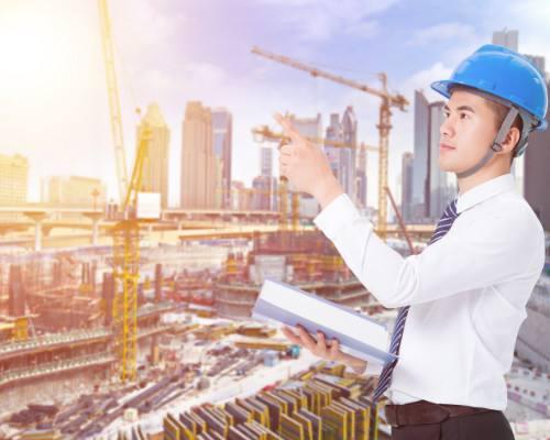 2019年一级建造师《机电工程》高频考点:电力设施的保护范围