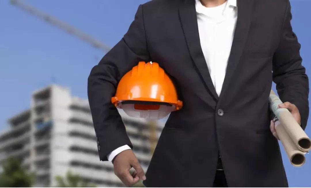 一级建造师《市政公用工程》高频考点:降水方法选择