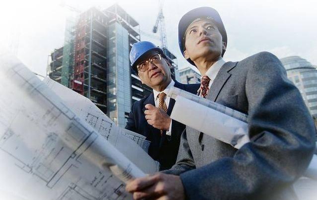 一级建造师《建筑工程》高频考点:临时用电管理