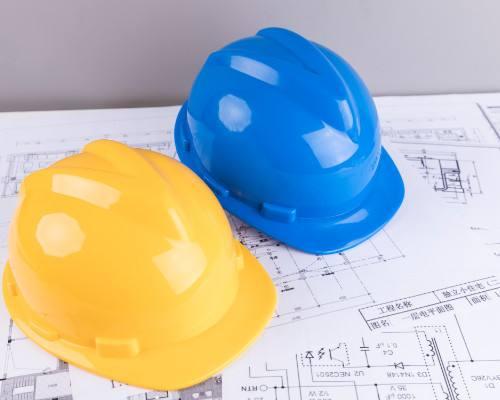 一级建造师《工程法规》高频考点:质量责任的损失赔偿