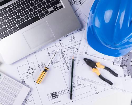 一级建造师《工程法规》高频考点:仲裁的开庭和裁决