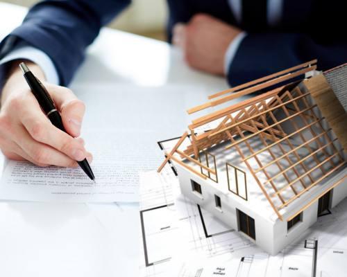 二级建造师市政实务考试重点(2)
