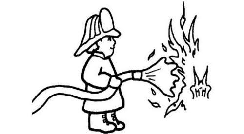 2019年一级消防工程师技术实务复习重点(一)