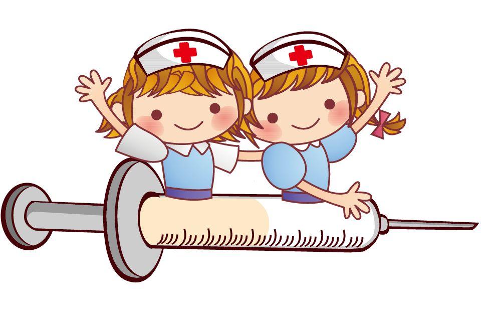 中国卫生人才网:2019年护士资格考试成绩合格证明打印入口