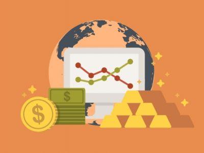 2019年第二次期货投资分析考试报名时间为9月18日至10月22日
