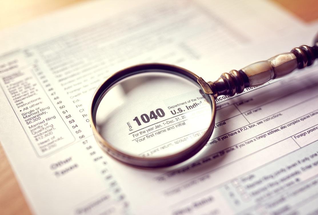 2019期货从业资格考试《法律法规》练习题(4)