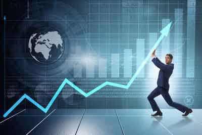 2012年期货从业资格《法律法规》考试真题(2)