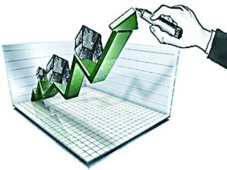 2012年期货从业资格《法律法规》考试真题(5)