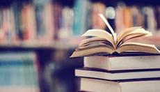 期货从业考试科目期货基础知识第一章试题:单选题