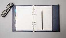 期货从业考试科目期货基础知识第一章试题:多选题