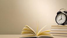 期货从业考试科目期货基础知识第二章试题:单选题