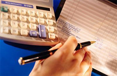 中级会计考试成绩公布后多久可以领证?
