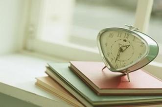 上班族备考2020年中级会计职称考试难?