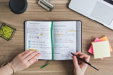 2019年中级会计考试《中级会计实务》真题及答案5