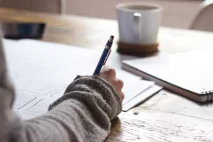 2017年注会考试《审计》真题及答案4